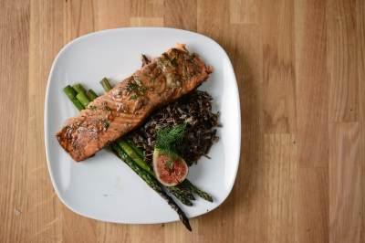 Yum! Ini Dia Resep Masakan Bergizi dan Enak untuk Para Ibu Hamil