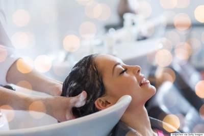 #FORUM Rekomendasi salon khusus wanita di Bogor