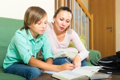 Tips Mendidik Anak dengan Hypnoparenting, Mau Coba?