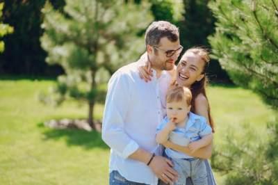 Inilah 12 Indikator Keluarga Sehat yang Moms Harus Tahu