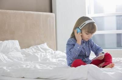 Moms, Inilah 5 Lagu Anak-Anak yang Populer dan Enak Didengar