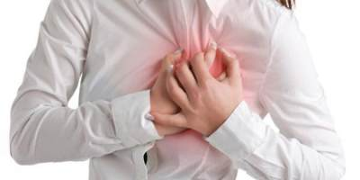 Bukan Kanker, Jangan Langsung Takut Saat Nyeri Payudara, Bisa Jadi Inilah Penyebabnya!