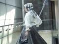 6 Merk Hijab Terpopuler di Indonesia, Moms Wajib Punya Salah Satunya!