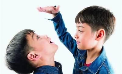 Apa Itu Stunting dan Apa Dampaknya Jika Anak Terkena?