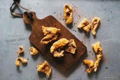 Wajib Tahu! Moms, Hindari Mengonsumsi 5 Bagian Tubuh Ayam Ini Kalau Ingin Sehat Terus