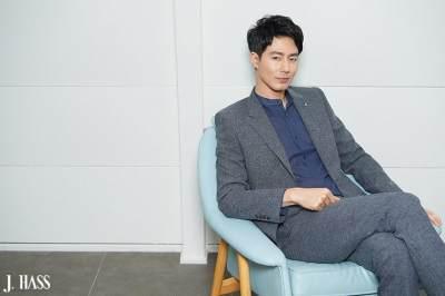 Tak Perlu Ragu, 5 Aktor Korea Ini Terbukti Memiliki Wajah Rupawan Alami Tanpa Operasi Plastik