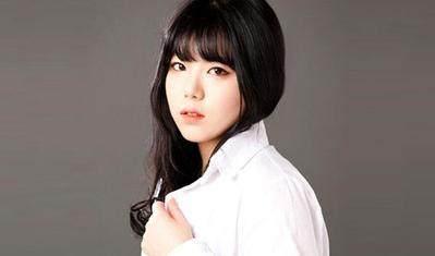 Kang Doo Ri