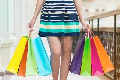 #FORUM Pssst... barang apa yang pernah moms rahasiakan harganya dari suami?