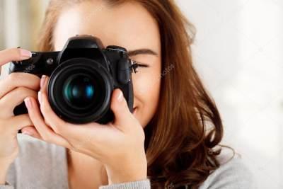 #FORUM Sewa kamera di  Lombok