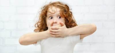 Nggak Pakai Ngambek, 5 Tips Ini Pasti Bikin Anak Lebih Semangat Puasa
