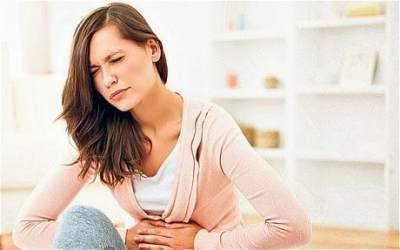 Moms, Kenali Gejala dan Penyebab Penyakit Kista Ovarium Sebelum Terlambat