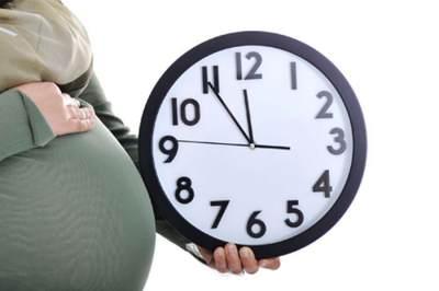 Aman dan Bolehkah Ibu Hamil Berpuasa?