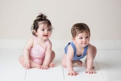 6. Olivia dan Owen