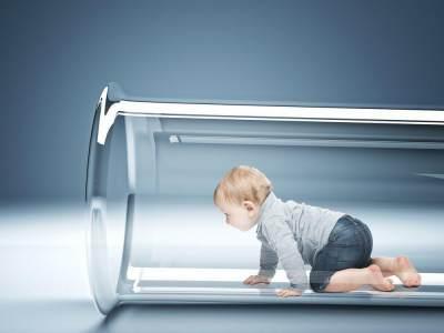Moms, Ini Lho Perbedaan Program Hamil Bayi Tabung dan Inseminasi Buatan