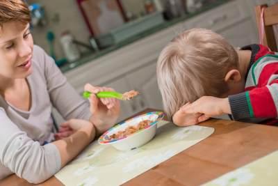 Sssst! 4 Resep Masakan Ini Bisa Jadi Solusi Buat Si Kecil yang Tak Suka Sayur