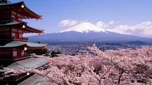 10. Jepang