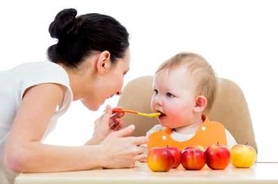 Ini Dia yang Moms Muda Zaman Now Suka Cari di Internet, Nomor 5 Moms Banget, Nggak?