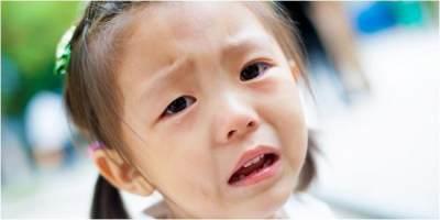 Hati-Hati, Penyakit yang Sering Menyerang Anak Saat Mudik Ini Harus Moms Antisipasi