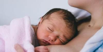 Jangan Sampai Terlewat! Ini Dia Manfaat Inisiasi Menyusui Dini untuk Bayi dan Ibu