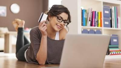 Mau Beli Bra Secara Online? Ssstt, Ini 3 Hal yang Penting untuk Diperhatikan!
