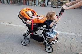 #FORUM Minta rekomendasi tempat juat stroller bayi yang bagus dan murah di Jakarta