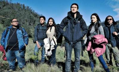 Ini Dia 7 Deretan Film Indonesia yang Banyak Diprotes, Bahkan Ada yang Belum Tayang Lho!