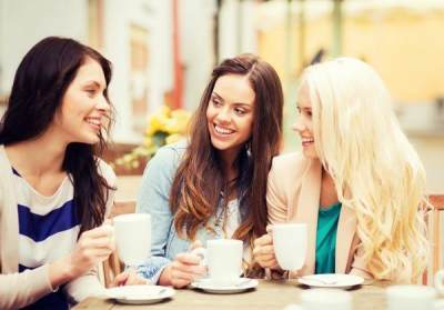 4 Hal Penting yang Harus Dipersiapkan Ketika Akan Menjadi Single Parent