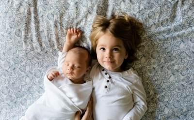 Sebelum Menyiapkan Kehamilan Kedua, Ketahui Dulu Jarak Kehamilan yang Ideal Berikut Ini