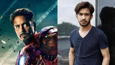 Kemampuan Akting Nggak Diragukan, 8 Artis Indonesia Ini Cocok Perankan Tokoh Superhero!