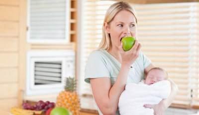 Moms Wajib Ikuti 5 Tips Sukses ASI Eksklusif Berikut Ini!
