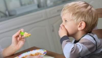 Penting, Moms! Inilah Do's & Don'ts Mengatasi GTM Pada Anak
