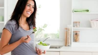 Moms, Hadang Heartburn Saat Hamil dengan 5 Tips Ini!