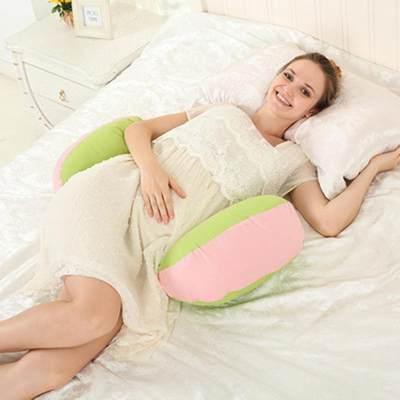 Tidur dengan Posisi Miring