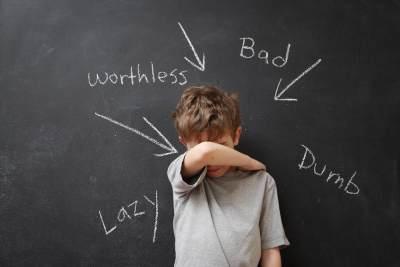 2. Jangan Percaya Semua Berita Tidak Baik Tentang Anak