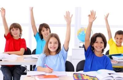 Tumbuhkan Rasa Percaya Diri Anak Sejak Dini dengan 5 Cara Ini, Moms