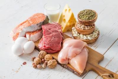 Perhatikan! Ini Tips Memilih Menu Makanan Ibu Hamil Saat Puasa Agar Janin Tetap Sehat & Ternutrisi