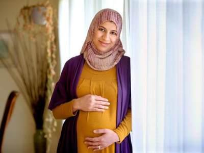 Penting, Moms! Ini Daftar Persiapan Menjalani Ibadah Puasa untuk Para Wanita Hamil