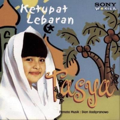 Yuk, Bangun Suasana Ramadhan dengan Memutar Lagu-Lagu Islami Anak!