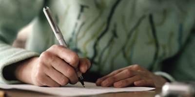 4 Tips Menyiapkan MPASI Pertama Agar Praktis Dan Mudah