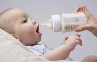 Ini Dia Fakta Lucu Bayi yang Wajib Moms Ketahui!