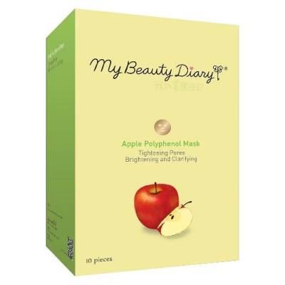 Harga Murah & Aman, Ini Rangkaian Produk Skin Care yang Paling Cocok untuk Remaja Putri Moms!