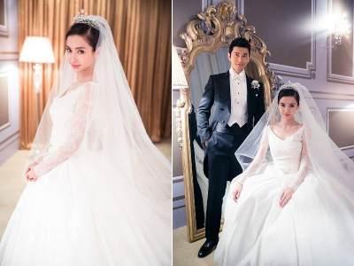 Bukan Main, Ini 3 Pesta Pernikahan Paling Fenomenal di Seluruh Dunia! Simak Detailnya