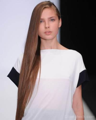 Psst, Ternyata 5 Model Rambut Ini Paling Disukai dan Terlihat Seksi di Mata Pria Lho