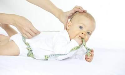 Pantau Tumbuh Kembang Si Kecil dengan Rumus Menghitung Tinggi & Berat Badan Ideal Anak Ini