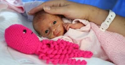 Perhatikan, Moms! Ini Tips Memilih Susu Formula Untuk Bayi Prematur yang Baik dan Benar