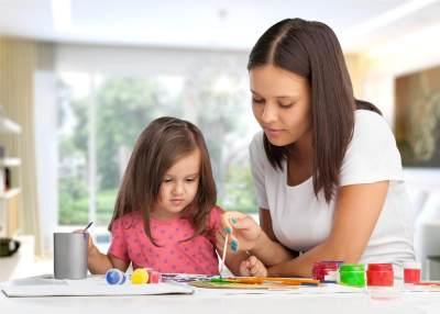 Kelebihan Homeschooling