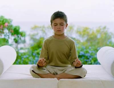 4. Self Smart (Kecerdasan Intrapersonal)