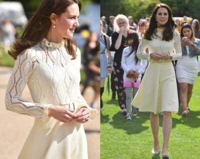 Nggak Banget, Ini 4 Kesalahan Fashion Wanita Saat Datang ke Pernikahan di Alam Terbuka!