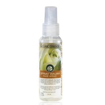 Bali Alus Face Spray