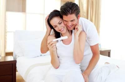 1. Usia Kehamilan